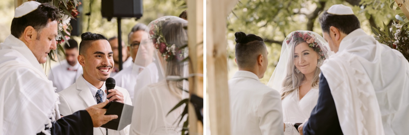 Gather and Tailor Melbourne Wedding Photography-121_Gather and Tailor Melbourne Wedding Photography-124.jpg