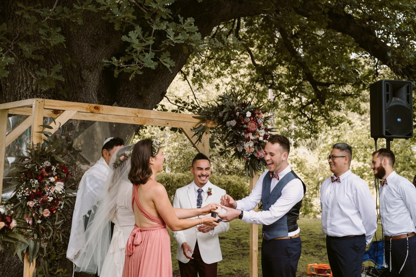 Gather and Tailor Melbourne Wedding Photography-120.jpg