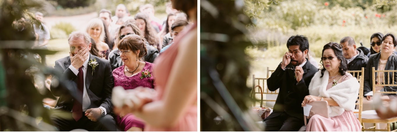 Gather and Tailor Melbourne Wedding Photography-123_Gather and Tailor Melbourne Wedding Photography-122.jpg