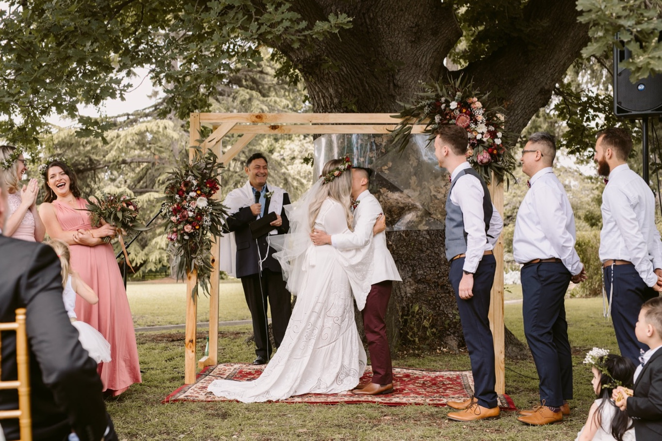 Gather and Tailor Melbourne Wedding Photography-131.jpg