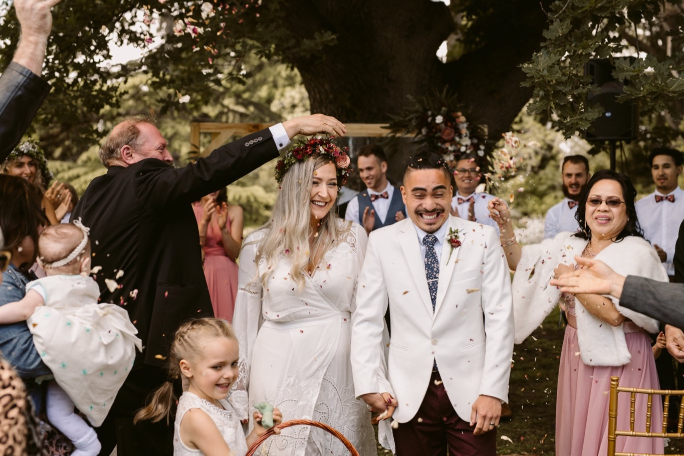 Gather and Tailor Melbourne Wedding Photography-148.jpg