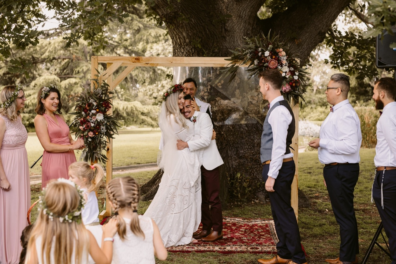 Gather and Tailor Melbourne Wedding Photography-147.jpg