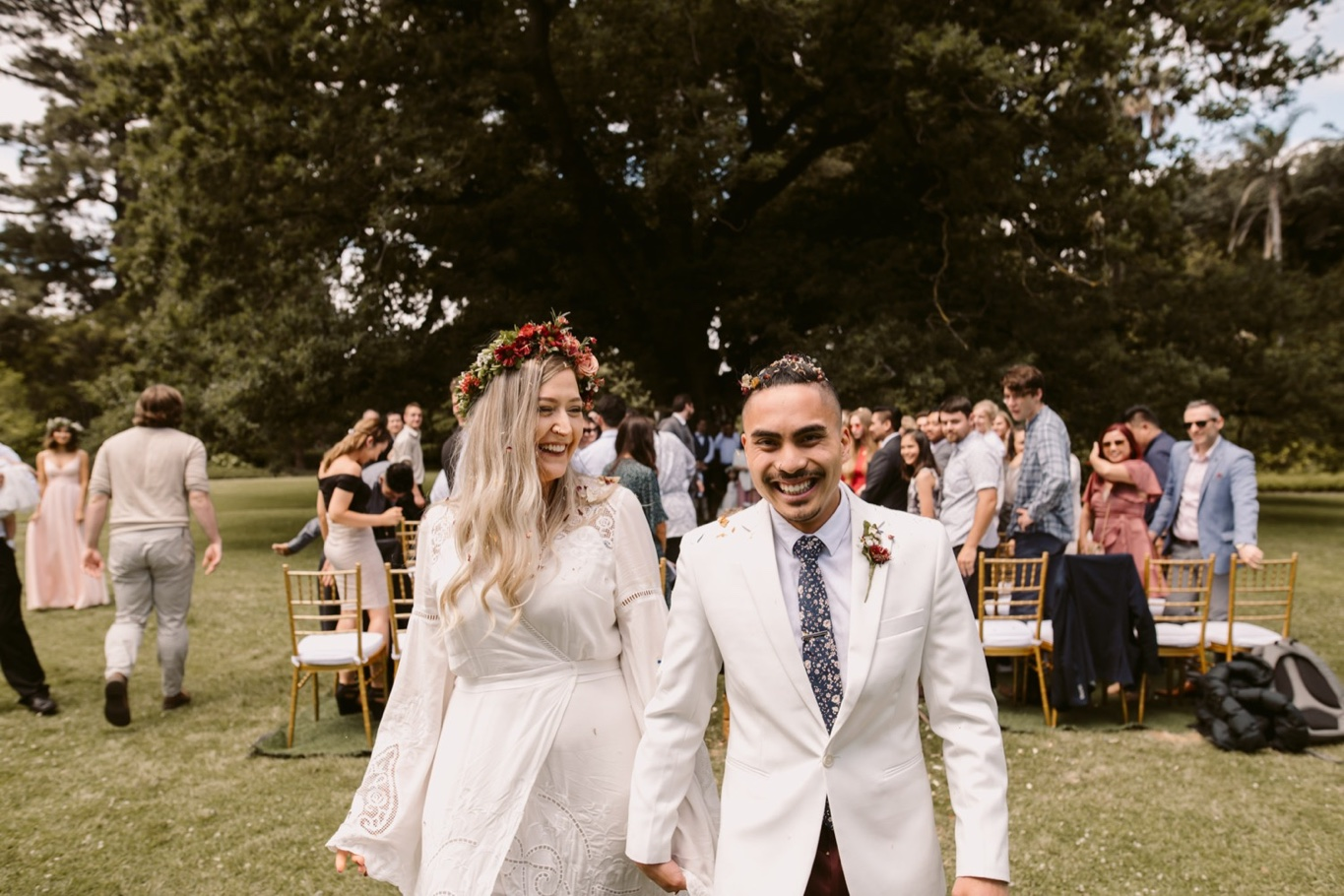 Gather and Tailor Melbourne Wedding Photography-151.jpg