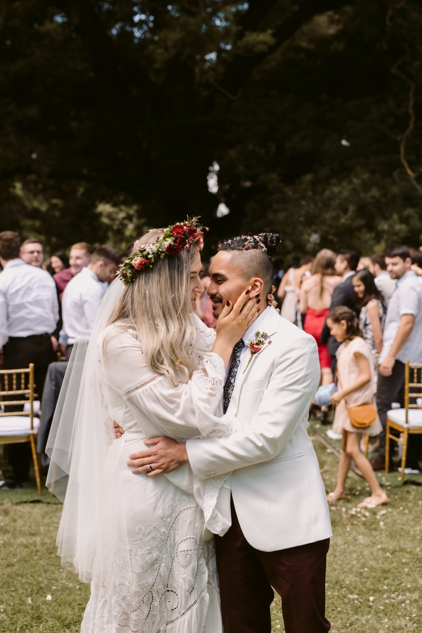 Gather and Tailor Melbourne Wedding Photography-152.jpg