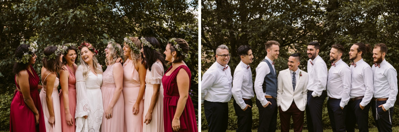 Gather and Tailor Melbourne Wedding Photography-164_Gather and Tailor Melbourne Wedding Photography-165.jpg