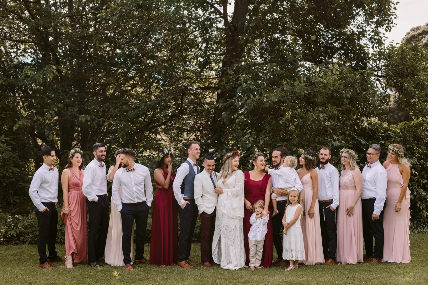 Gather and Tailor Melbourne Wedding Photography-163.jpg