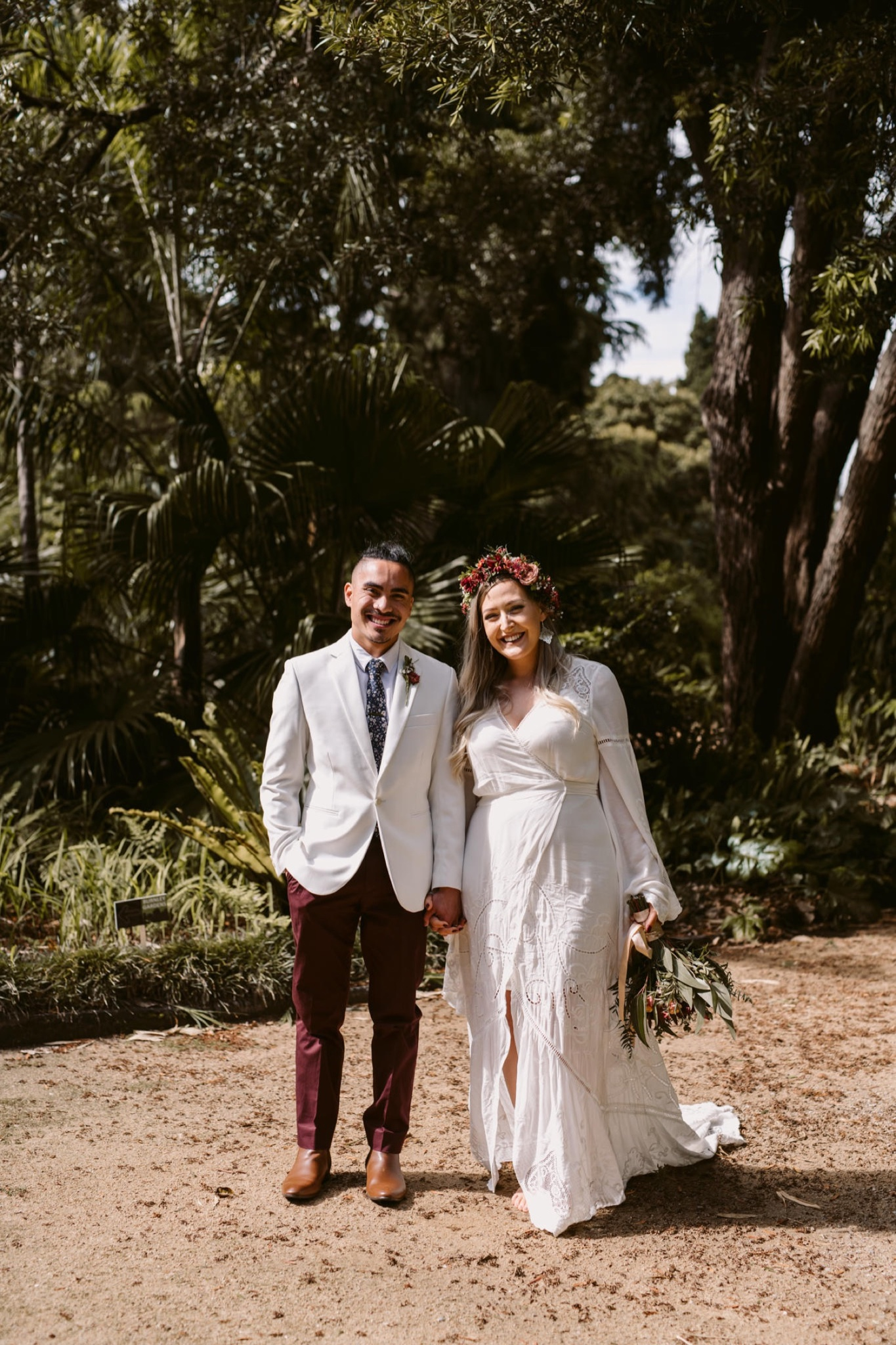 Gather and Tailor Melbourne Wedding Photography-166.jpg