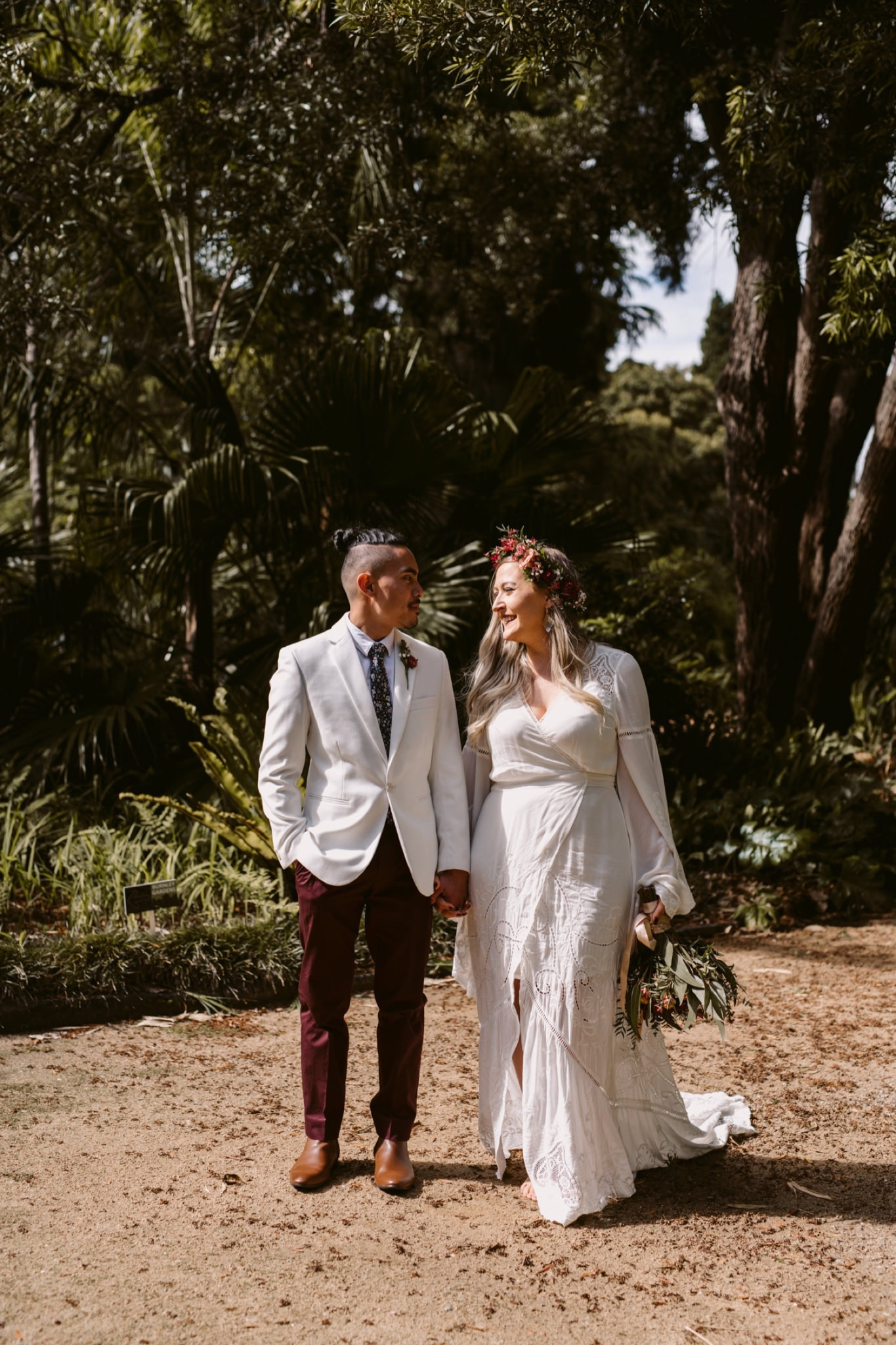 Gather and Tailor Melbourne Wedding Photography-167.jpg
