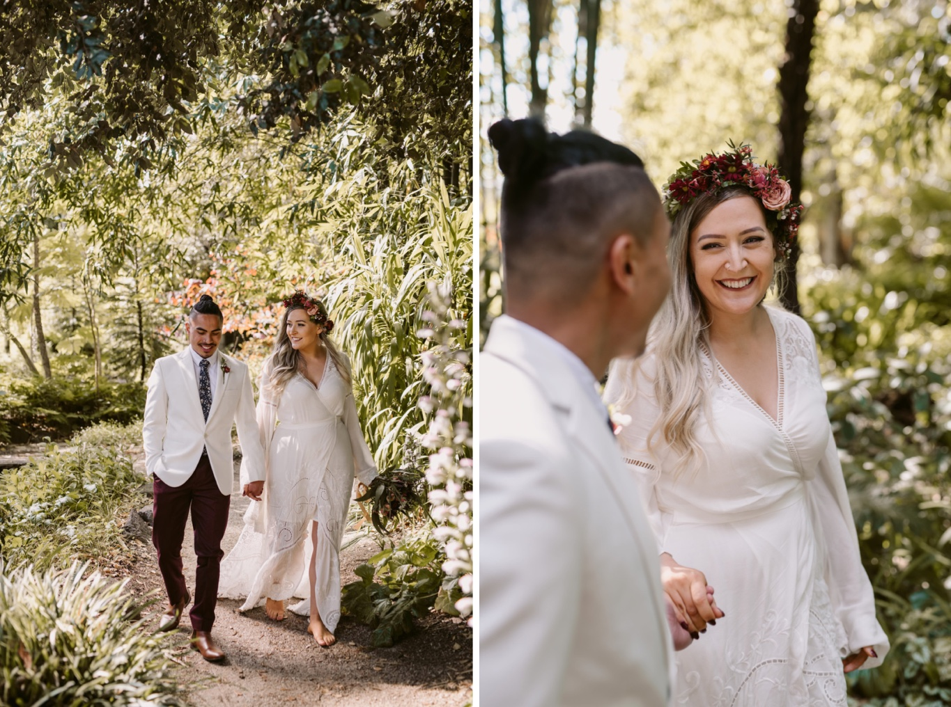 Gather and Tailor Melbourne Wedding Photography-168_Gather and Tailor Melbourne Wedding Photography-170.jpg