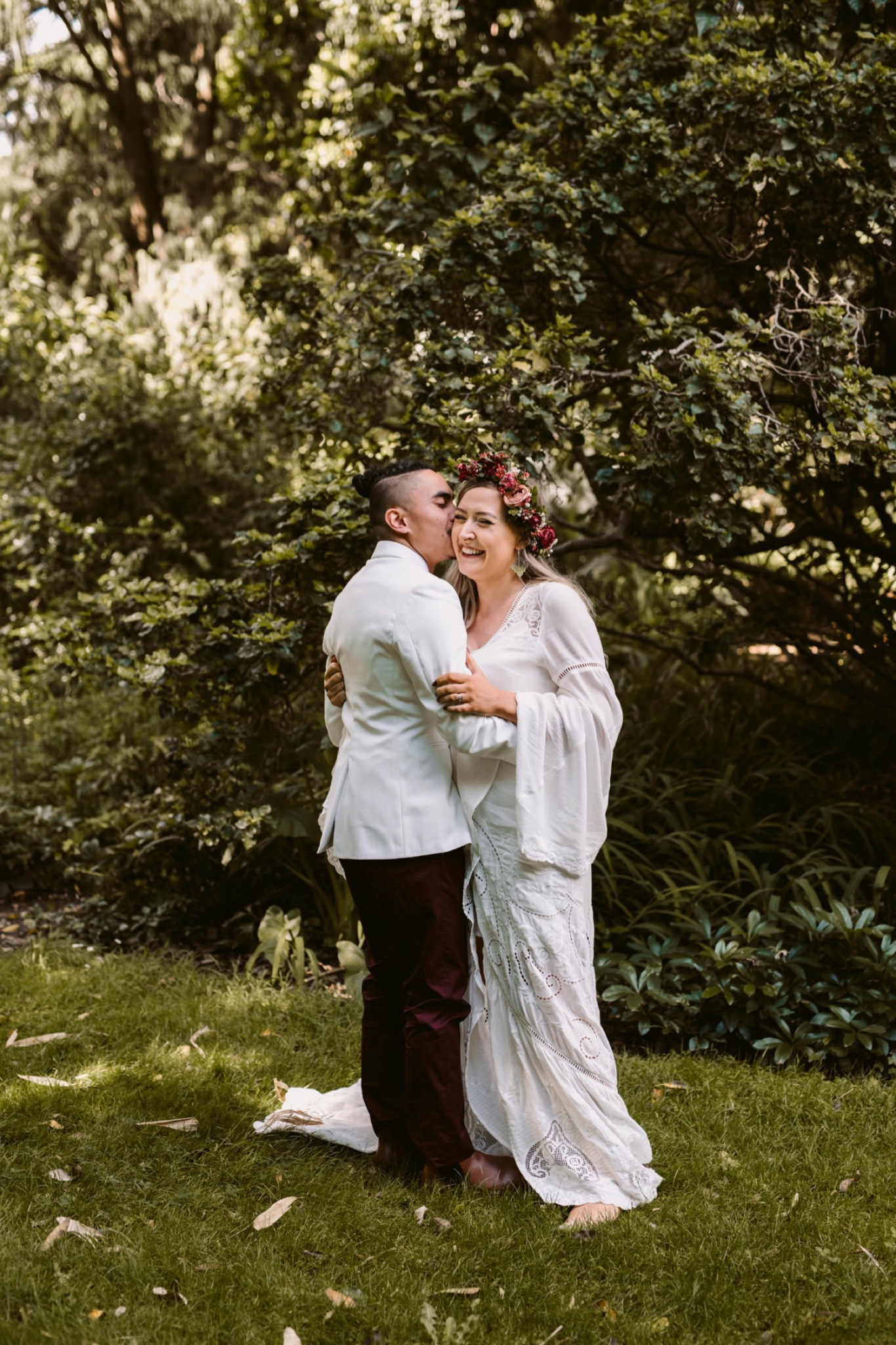 Gather and Tailor Melbourne Wedding Photography-175.jpg