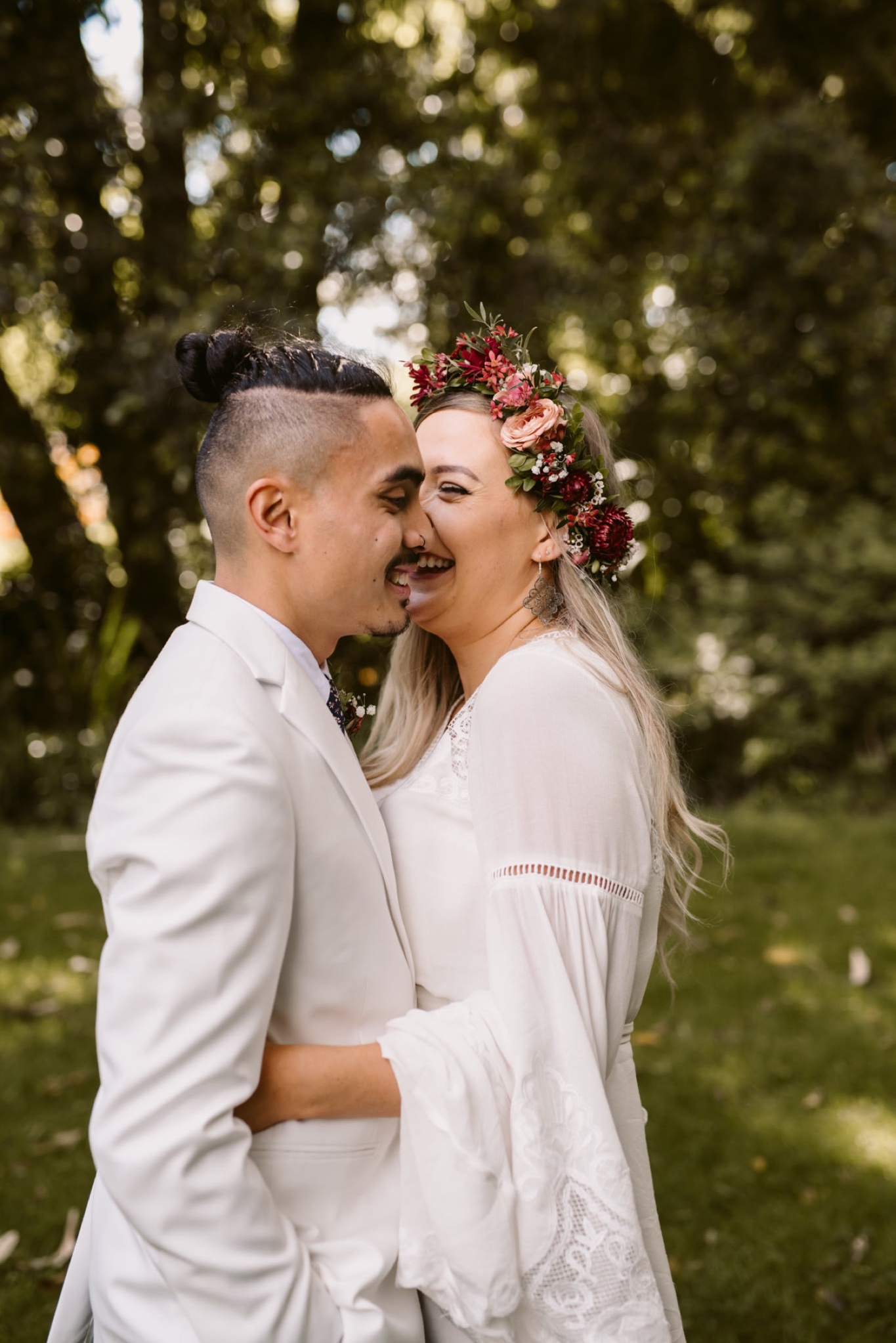 Gather and Tailor Melbourne Wedding Photography-178.jpg