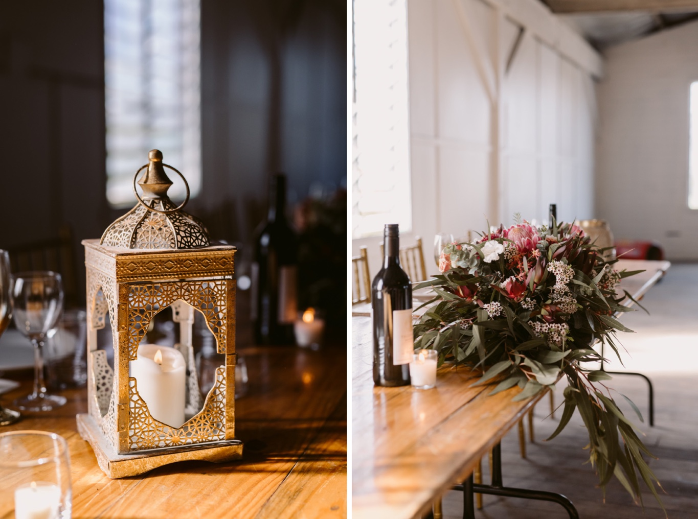 Gather and Tailor Melbourne Wedding Photography-209_Gather and Tailor Melbourne Wedding Photography-210.jpg