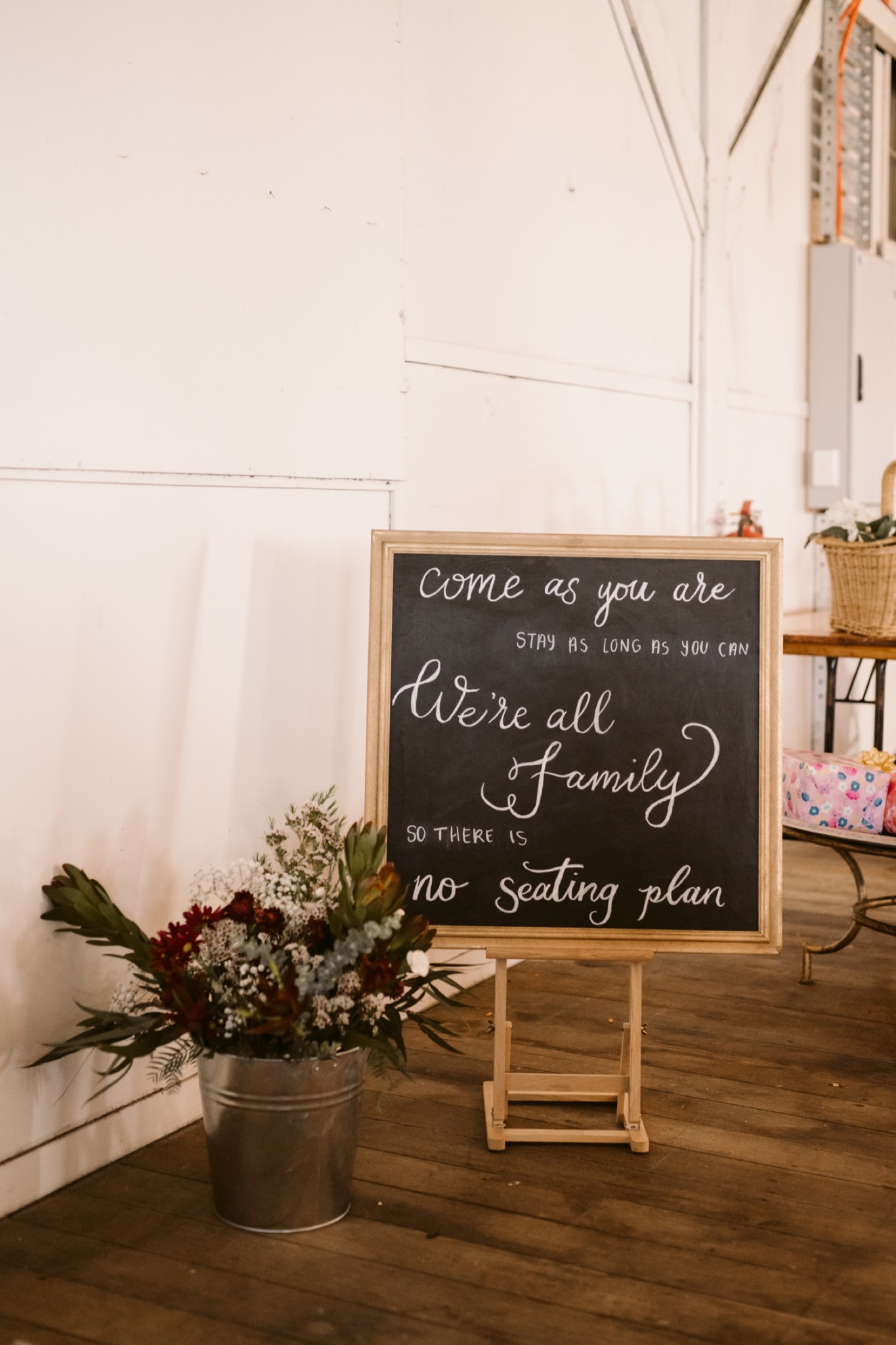 Gather and Tailor Melbourne Wedding Photography-215.jpg