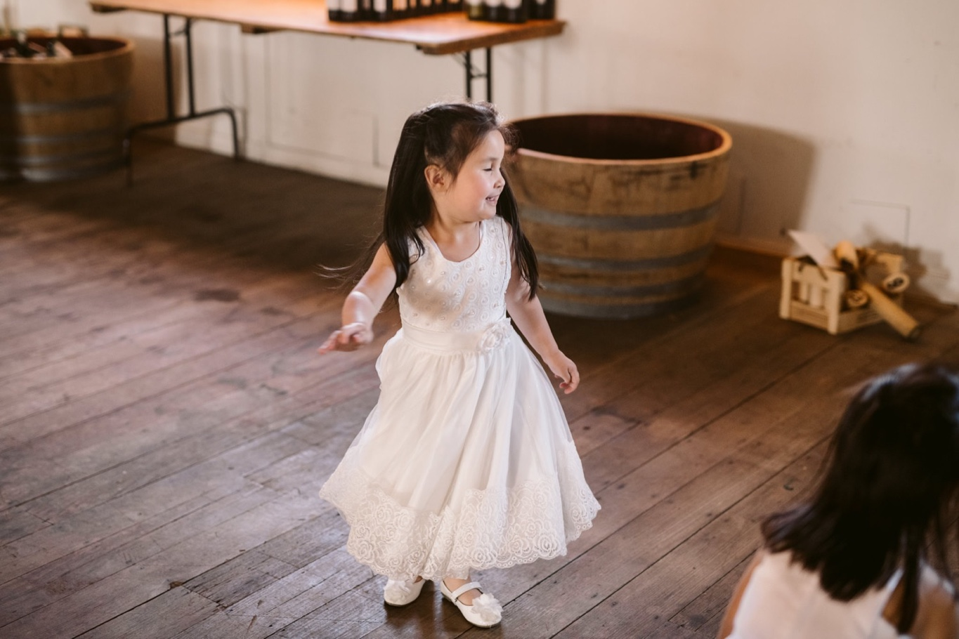 Gather and Tailor Melbourne Wedding Photography-228.jpg