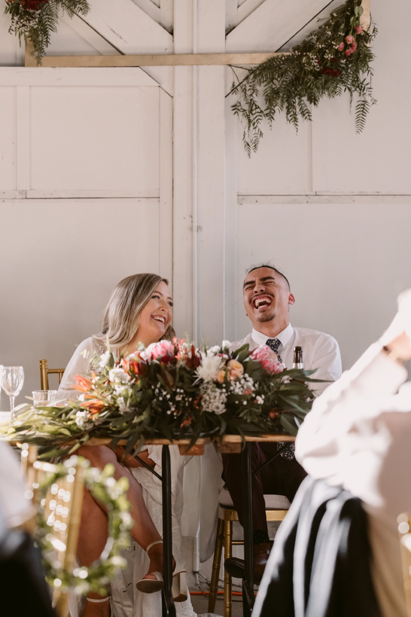 Gather and Tailor Melbourne Wedding Photography-244.jpg