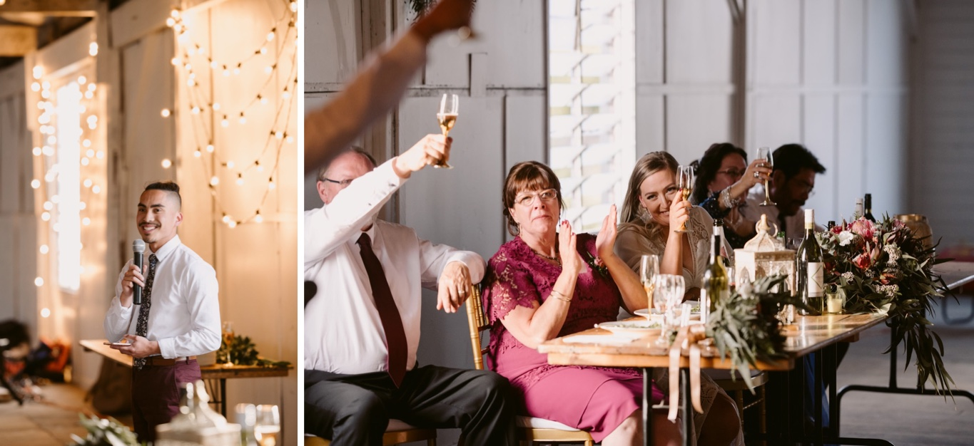 Gather and Tailor Melbourne Wedding Photography-250_Gather and Tailor Melbourne Wedding Photography-253.jpg