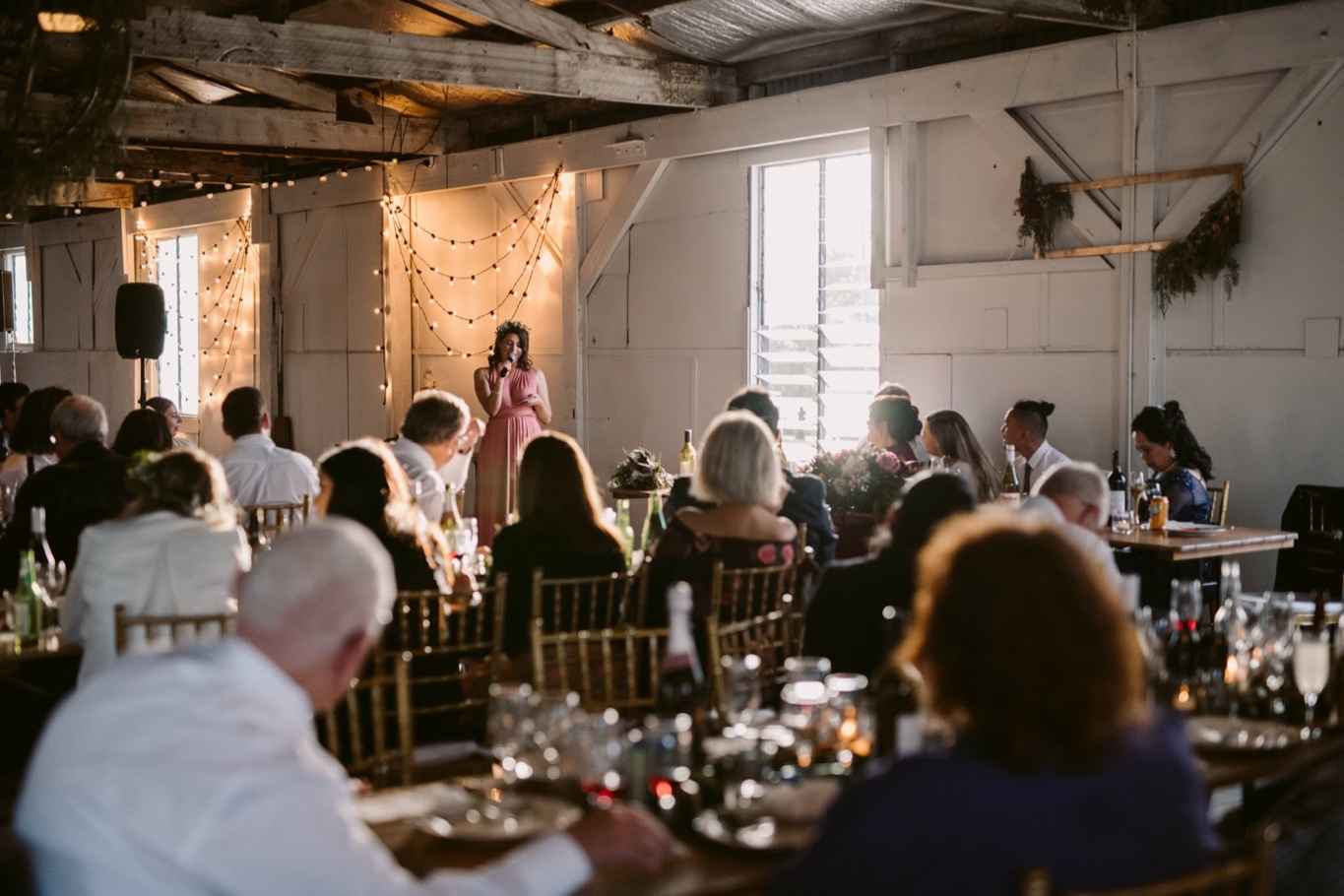 Gather and Tailor Melbourne Wedding Photography-248.jpg