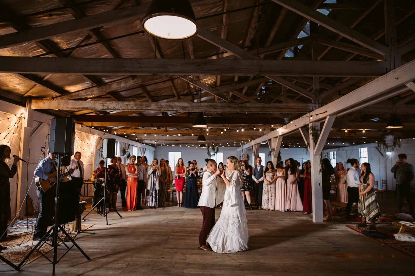 Gather and Tailor Melbourne Wedding Photography-255.jpg