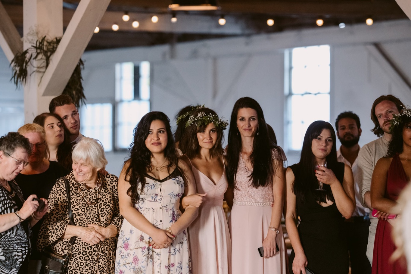 Gather and Tailor Melbourne Wedding Photography-257.jpg