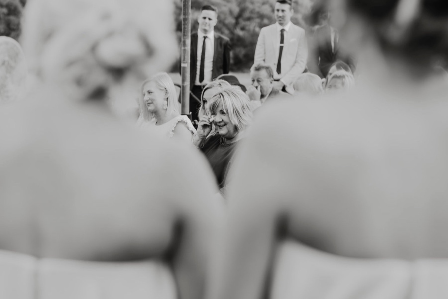 049_Melbourne Wedding Photographer Ashleigh Haase49.jpg