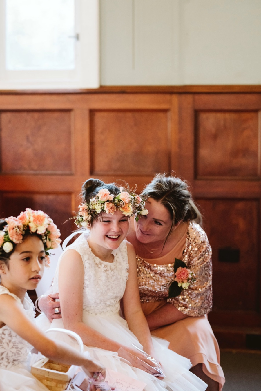 076_Melbourne Wedding Photographer Ashleigh Haase76.jpg