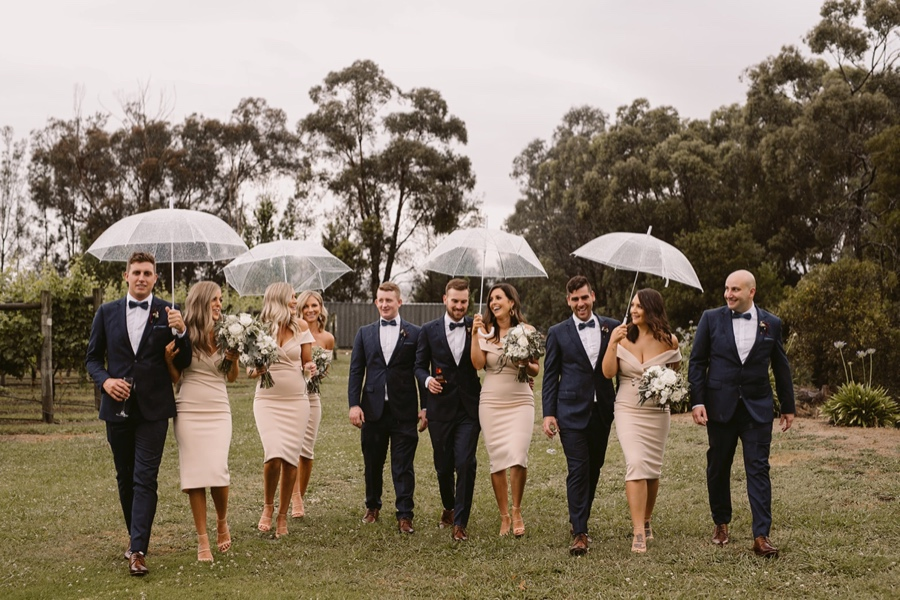 127_Melbourne Wedding Photographer Ashleigh Haase127.jpg