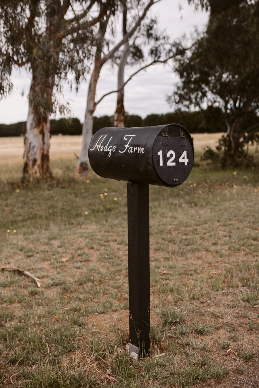 Hedgefarm Wedding Macedon Ranges Wedding Photography15.jpg