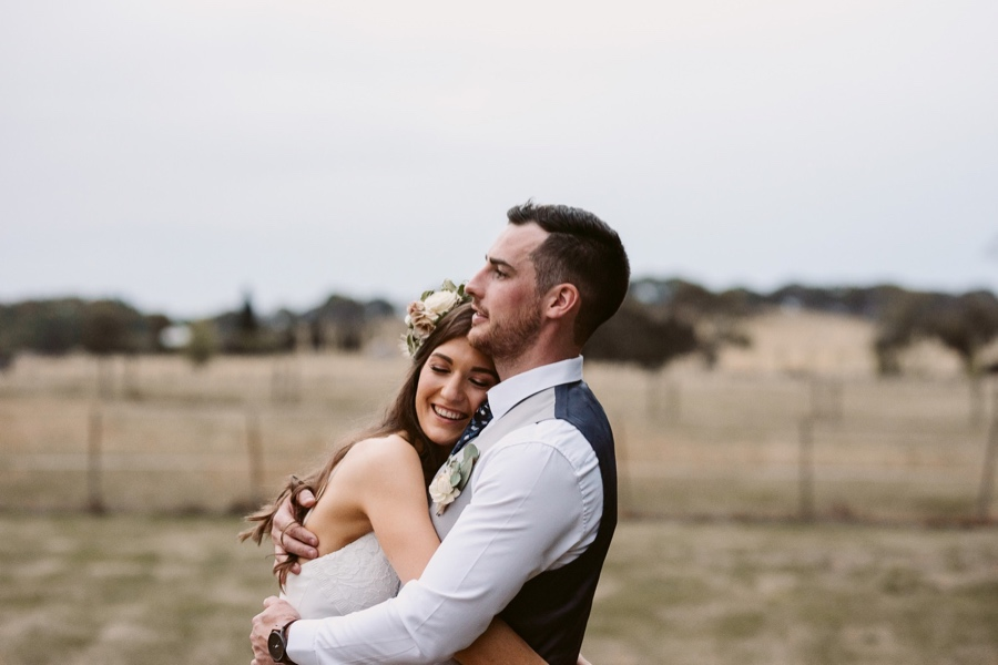 Hedgefarm Wedding Macedon Ranges Wedding Photography95.jpg