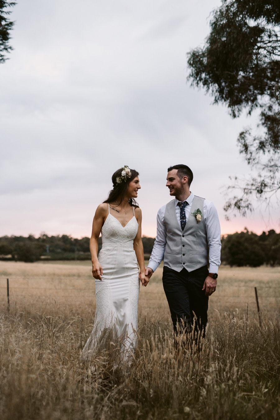 Hedgefarm Wedding Macedon Ranges Wedding Photography103.jpg
