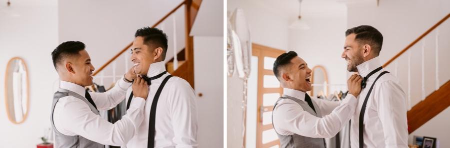 Quat Quatta Melbourne Wedding Photography6.jpg