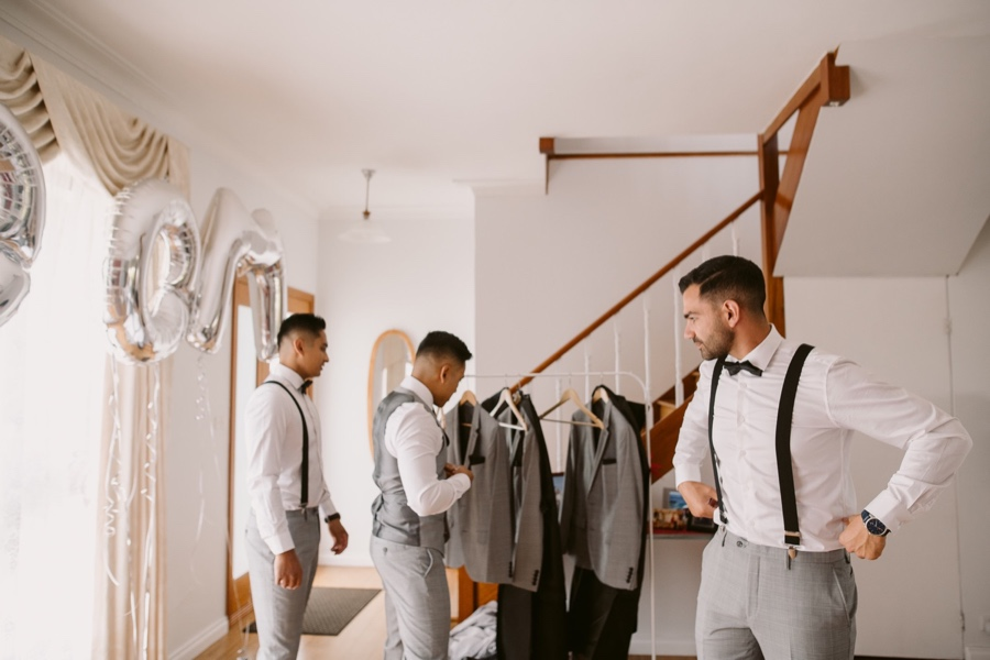 Quat Quatta Melbourne Wedding Photography7.jpg