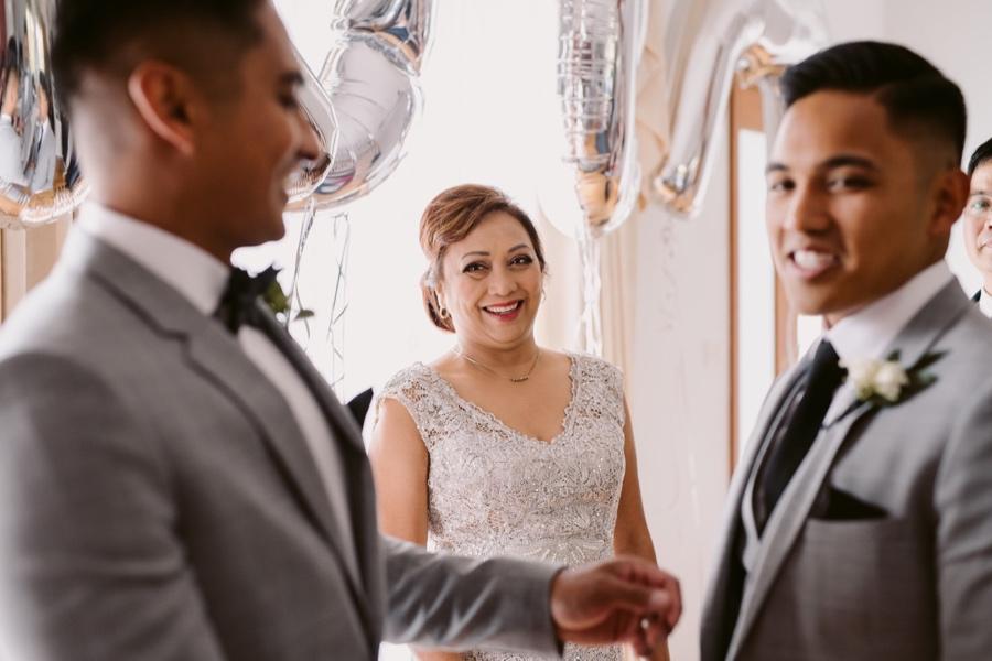 Quat Quatta Melbourne Wedding Photography10.jpg