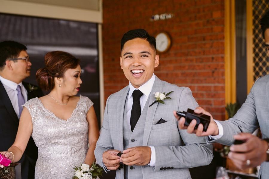 Quat Quatta Melbourne Wedding Photography12.jpg