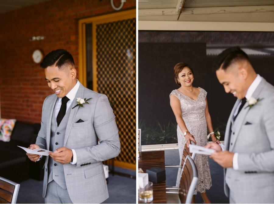 Quat Quatta Melbourne Wedding Photography13.jpg