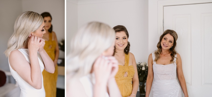 Quat Quatta Melbourne Wedding Photography23.jpg