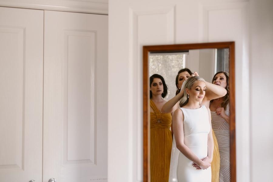 Quat Quatta Melbourne Wedding Photography24.jpg