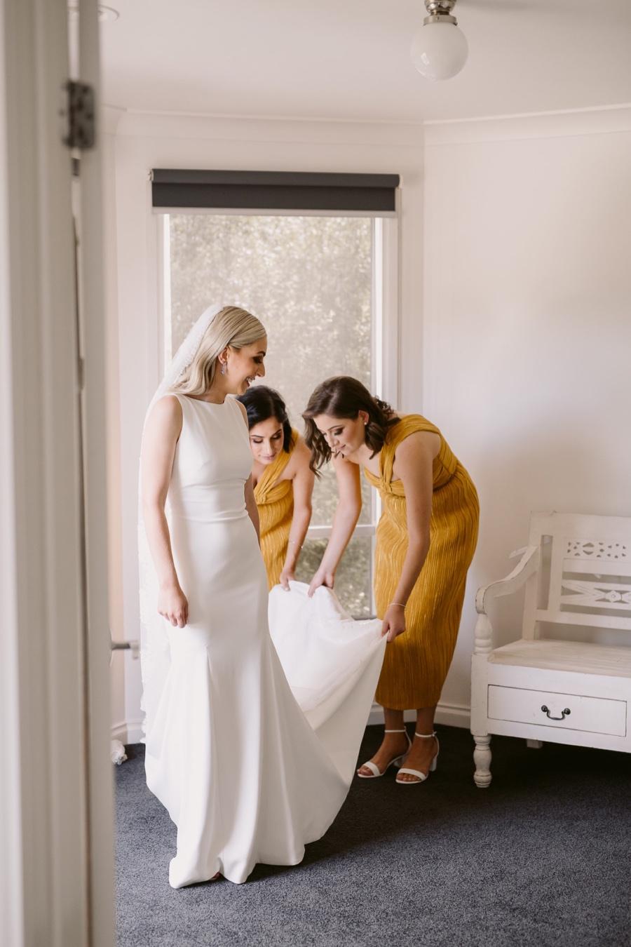 Quat Quatta Melbourne Wedding Photography25.jpg