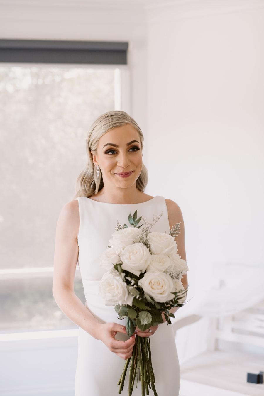 Quat Quatta Melbourne Wedding Photography26.jpg