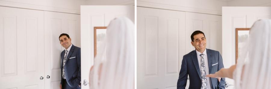 Quat Quatta Melbourne Wedding Photography27.jpg