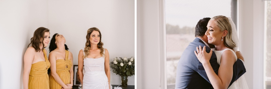 Quat Quatta Melbourne Wedding Photography29.jpg