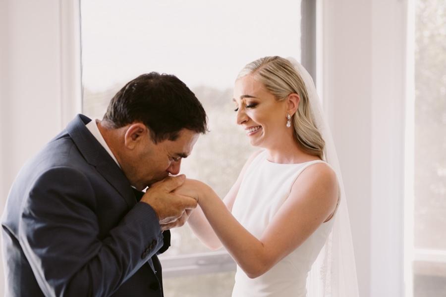 Quat Quatta Melbourne Wedding Photography30.jpg