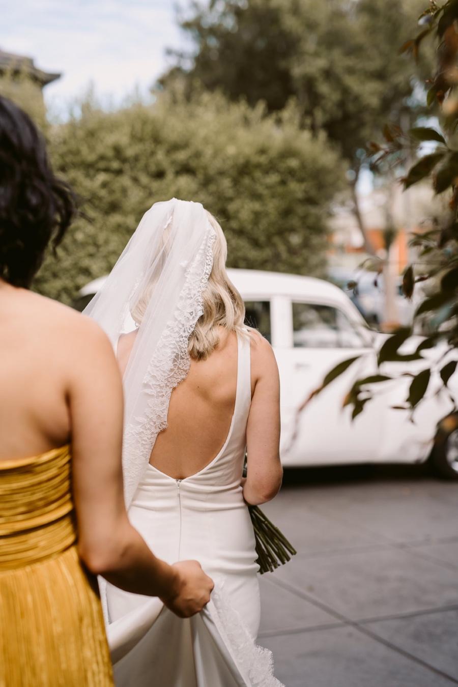 Quat Quatta Melbourne Wedding Photography35.jpg