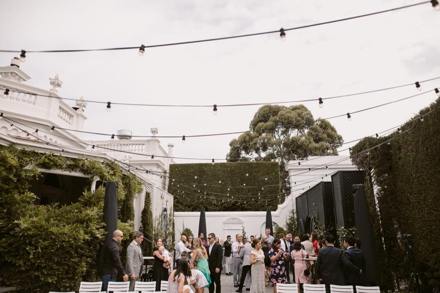 Quat Quatta Melbourne Wedding Photography41.jpg
