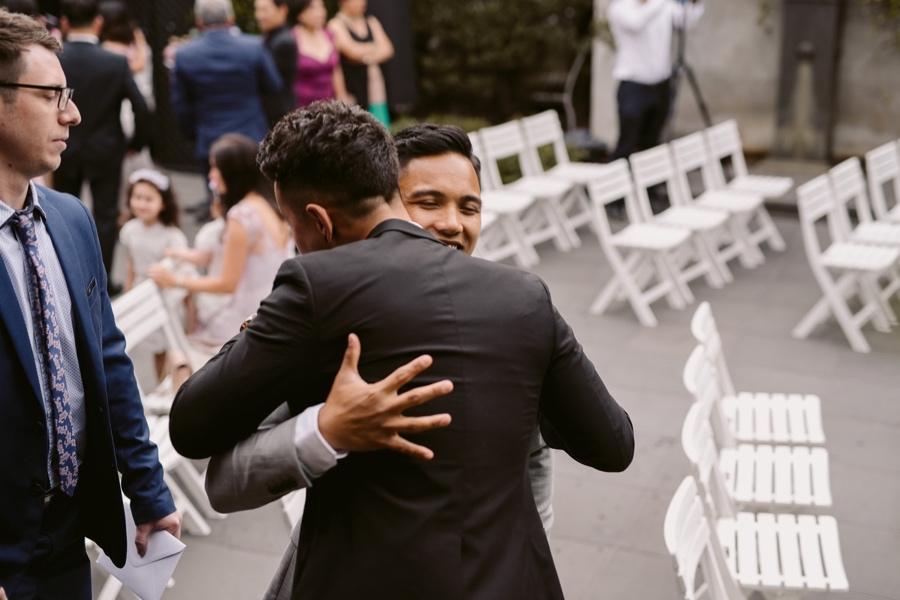 Quat Quatta Melbourne Wedding Photography42.jpg