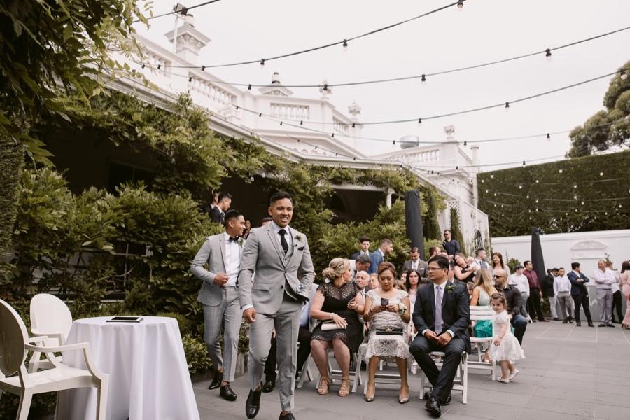 Quat Quatta Melbourne Wedding Photography45.jpg
