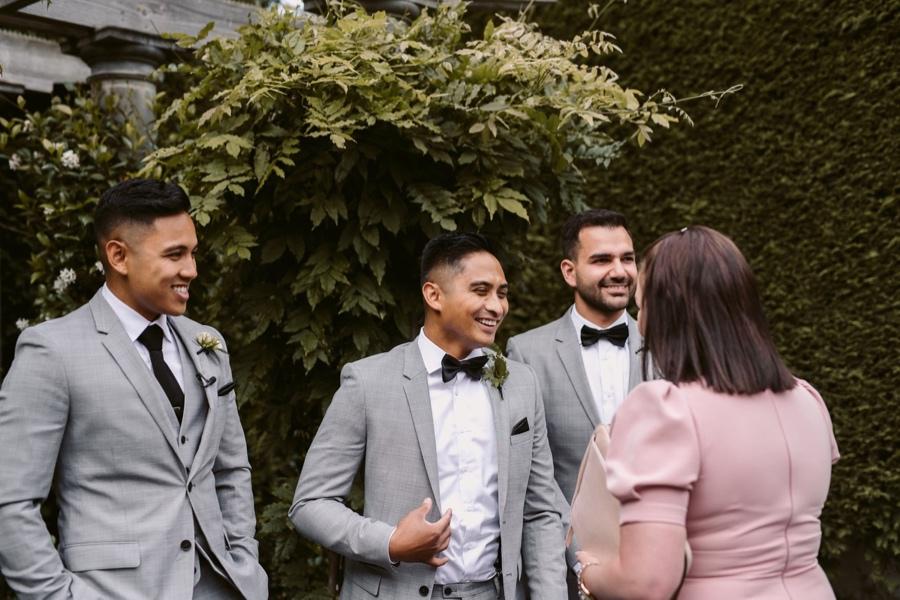 Quat Quatta Melbourne Wedding Photography46.jpg