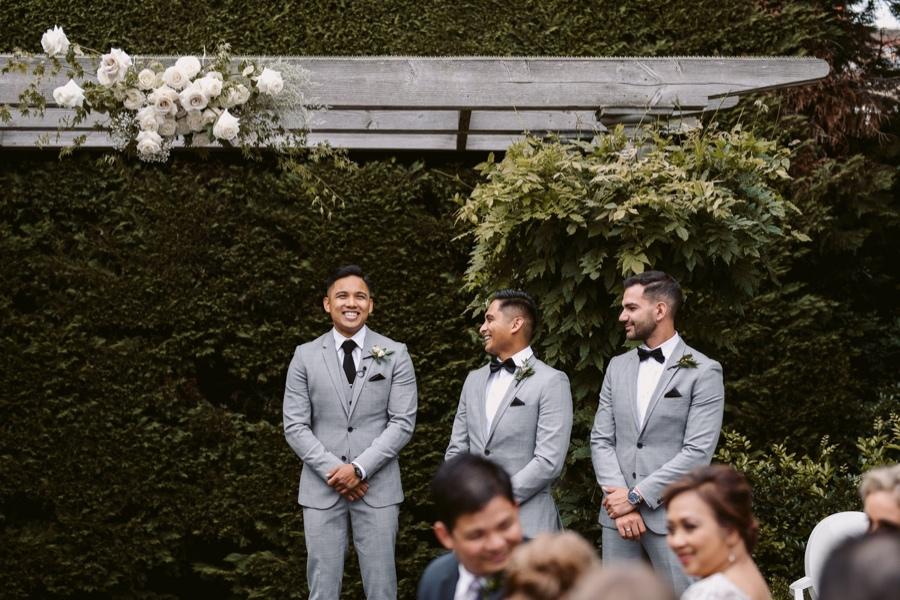 Quat Quatta Melbourne Wedding Photography47.jpg