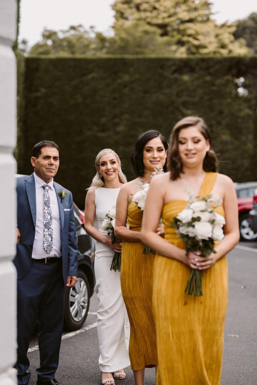 Quat Quatta Melbourne Wedding Photography48.jpg