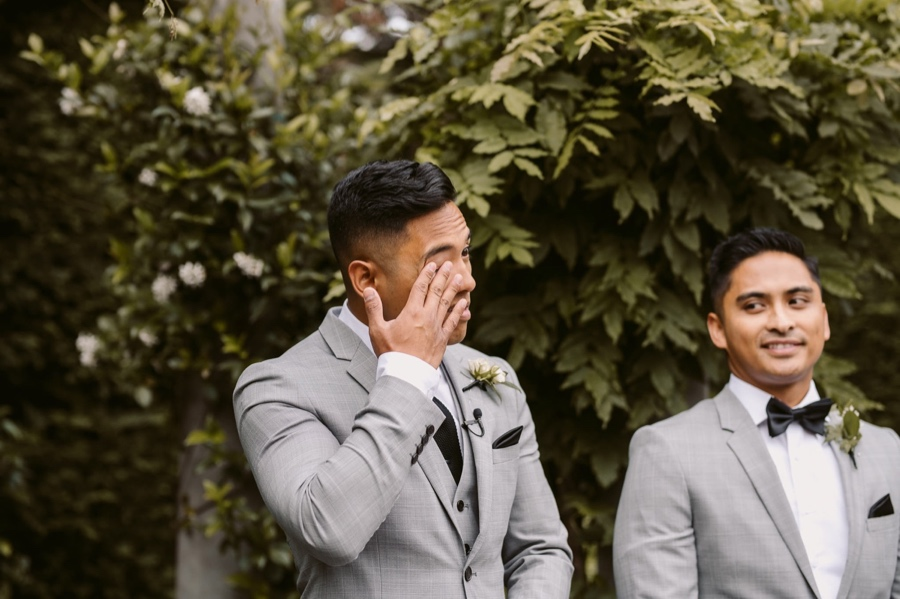 Quat Quatta Melbourne Wedding Photography49.jpg
