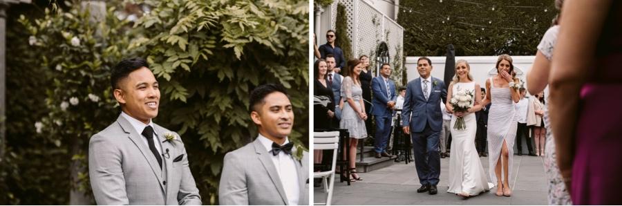 Quat Quatta Melbourne Wedding Photography50.jpg